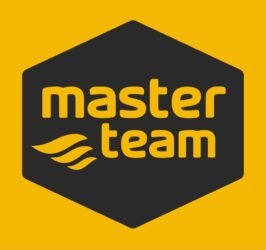 Master Team